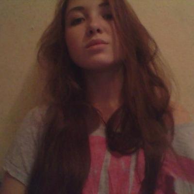Viktoria Bataeva, 28 октября 1982, Игра, id82461573