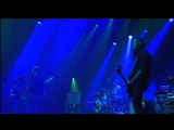 Interpol - Hands Away (Lowlands Festival 2011)
