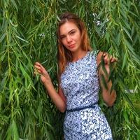 Аватар Ирины Брюхановой