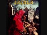 Jacula - Triumphatus Sad