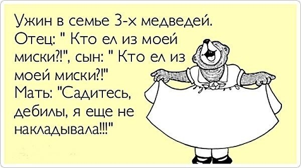 http://cs425030.vk.me/v425030400/4c28/C5FHuioEXYU.jpg