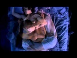 История любви братьев геев