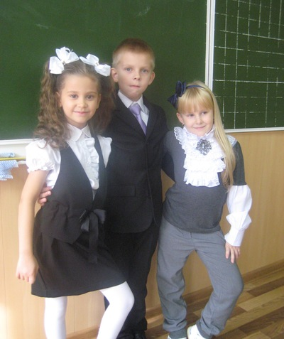 Дарья Корнева, 31 октября , Минск, id222193213