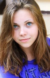 Мария Алексеева, 27 ноября , Санкт-Петербург, id180093812