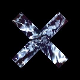The xx альбом Basic Space