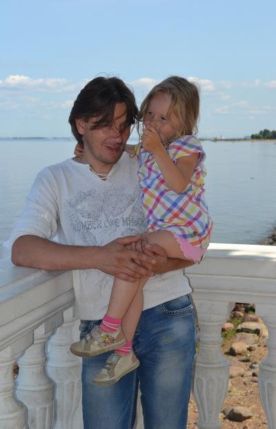 Эльдар Садуллаев, 3 июня , Санкт-Петербург, id37944114