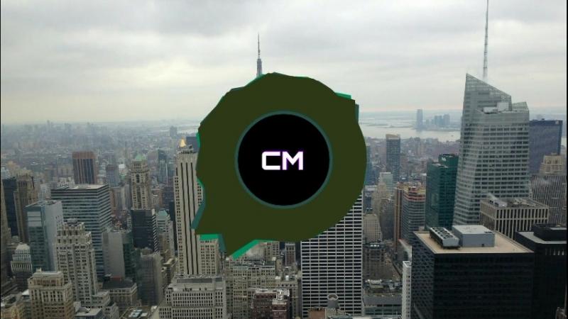 Ash O Connor Curbi - Steeper (CM Release)