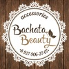 Bachata Beauty | Accessories |  +7 927 906 37 07