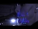 FAUN ODIN Live концерт