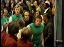 Ajax 2x1 Feyenoord 73