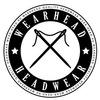 Wearhead - качественные бейсболки и шапки