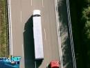 Вести.net. Беспилотные КамАЗы появятся на российских дорогах в 2017 году