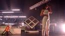LEJ @ LA BELLE ELECTRIQUE GRENOBLE 06/11/18 - LA DALLE