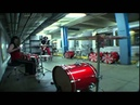 The White Stripes The Hardest Button to Button Official Video