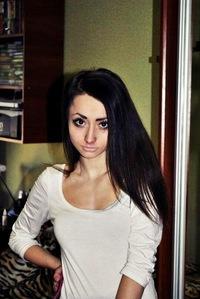 Анна Клюка