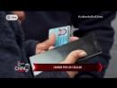 Nota - Crimen por un celular