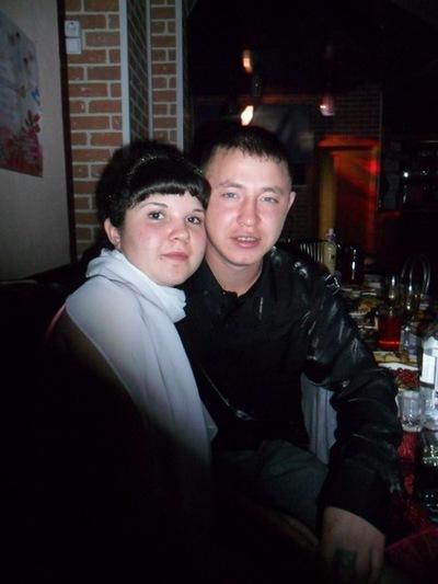 Екатерина Просвирина, 21 ноября 1992, Таксимо, id171101281