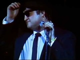 The Blues Brothers - Flip, Flop &amp Fly - 12311978 США