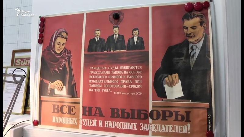 Открыто и нагло. Карусели и вбросы на выборах в Подмосковье