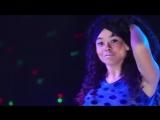 SALSA CHOKE 2017 PING PONG CASANOVA Video Oficial DJMAIKY(salsa y sabor )