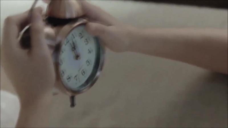 Angelica S_Behind Blue Eyes_Magic Sense Remix_Trance Music_Клипы