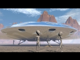 Real Alien Videos From NASA - Area 51 Video Leaked - UFO Sightings 2017