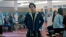 Riverdale Ривердейл 1x12 Джагхед извиняется перед Шерил Драка Шерил и Джагхеда Джагхед и Бетти