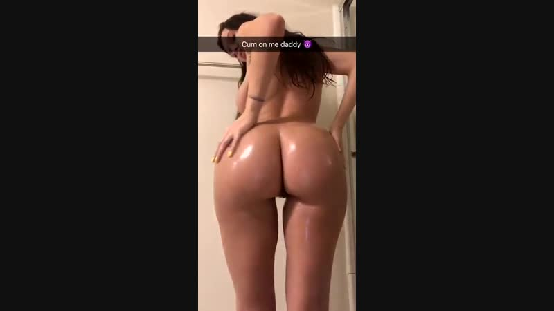 Lana Rhoades - I bet I can make you cum try my Snapchat FREE tonight - -