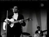 Edu Lobo - Reza V