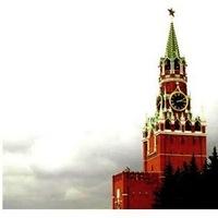Иван Иванов, Москва, id189300752