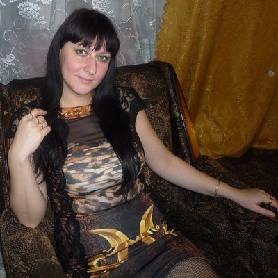 Вера Козырева, 12 декабря 1984, Орел, id28214728