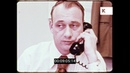 1971 USA Police Department Answering Calls, HD from 16mm