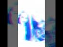 XiaoYing_Video_1529867302161_HD.mp4