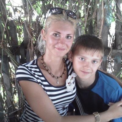 Вова Грищенко, 23 июня 1998, Старая Купавна, id206764416