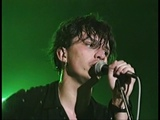 Indochine - L' Aventurier (Live Lima Peru 1988)