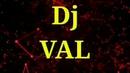 DJ VAL-Do your -Original mix