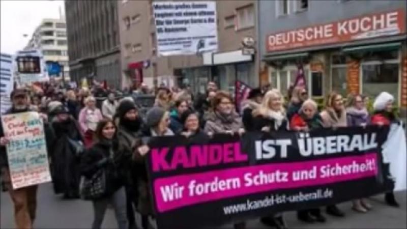 Deutschland und seine IRREN Der Bundestag ist völlig Altparteien verseucht