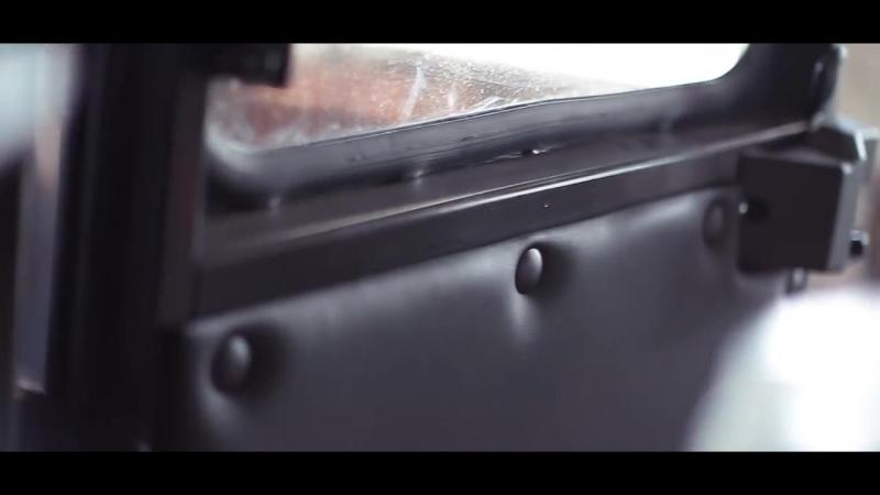 Капитальный Ремонт Трактора Кировец К700 - Агротехцентр Кубань -