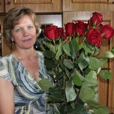 Лариса Тарасова, 18 мая , Беломорск, id118535462