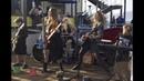 Crazy Train Liliac Official Cover Music Video