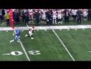 NFL 2018 / PS / Week 04 / Detroit Lions - Cleveland Browns / 1H / EN