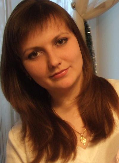 Наталка Давидюк, 17 июня , Луцк, id9341829