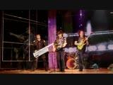 Ник Ким и группа 'Арамис' - 'Девочка ждёт...'.mp4