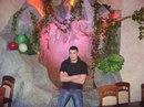 Fidan Sultanshin. Фото №12