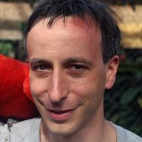 ВКонтакте Леонид Махновский фотографии