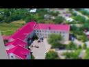 ЖК-Центральный уютные квартиры в пригороде