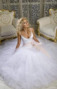 Аленка Попова, 16 октября 1999, Санкт-Петербург, id225521331
