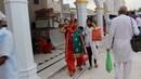 Gurudwara Bangla Sahib Великолепный храм сикхов в Индии