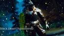 Skyrim Mods: Black Desert Armor Pack Remastered v1.5a