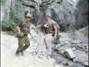 К/ф Афганский излом (1991)